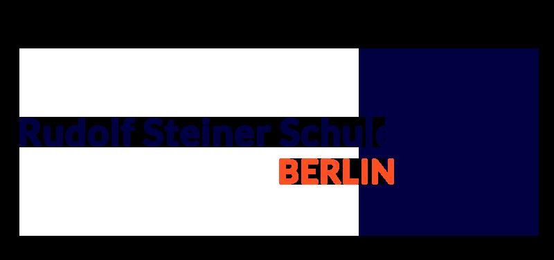 Rudolf Steiner Schule Berlin